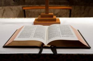 bible.227131129