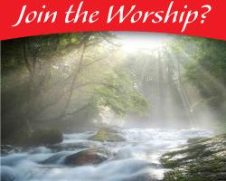 worship2