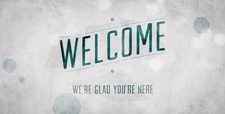 WelcomeImage2